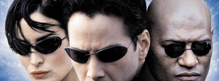 La franchise Matrix est née de la «rage et de l'oppression», dit Lilly Wachowski