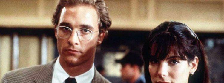 Matthew McConaughey remercie Joel Schumacher pour avoir démarré sa carrière cinématographique