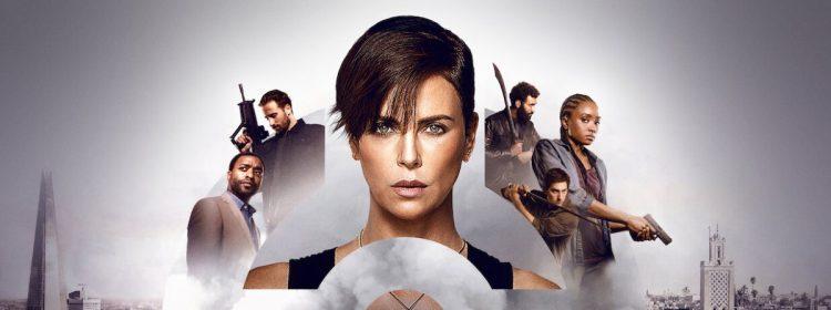 Nouvelles versions de Netflix: films et émissions de télévision en streaming en juillet 2020