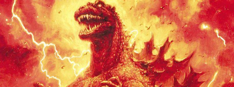 Pourquoi Godzilla est devenu un héros au lieu du méchant expliqué par le directeur des effets originaux