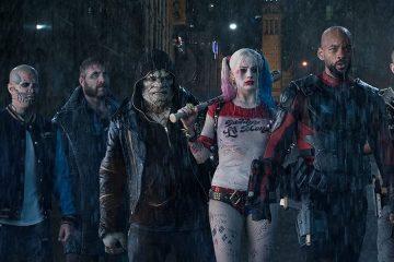 Suicide Squad: 7 changements que la coupe Ayer pourrait inclure