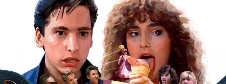 Pourquoi un film jetable des années 80 résonne encore 40 ans plus tard