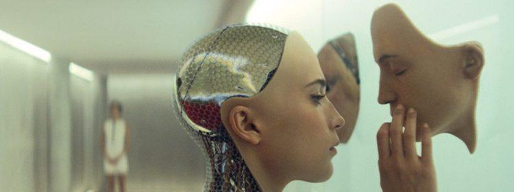 Un film de science-fiction pourra être filmé pendant la pandémie grâce au casting d'un robot IA comme son principal