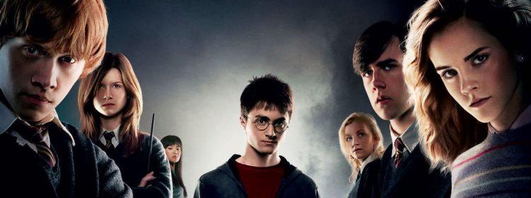 Une autre star de Harry Potter a répondu à J.K. Rowling dans Tweet maintenant supprimé
