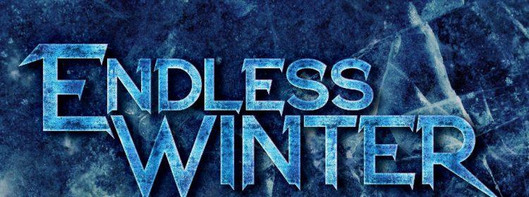 Endless Winter est la prochaine grande histoire de DC Comics, Teaser Art dévoilé