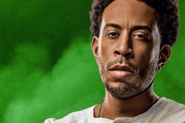 Ludacris laisse entendre que F9 pourrait enfin entrer rapidement et furieusement dans l'espace