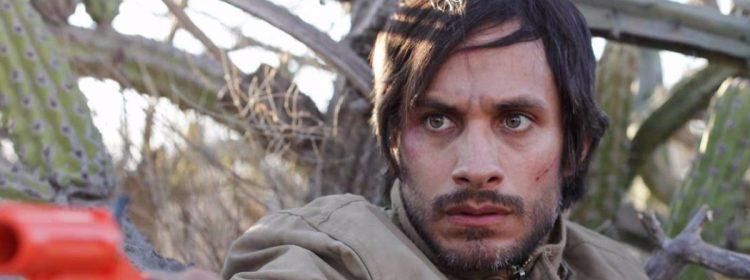 Gael García Bernal s'attaque au prochain film de M. Night Shyamalan