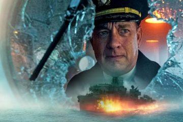 Tom Hanks a le cœur brisé que le lévrier est allé directement au streaming
