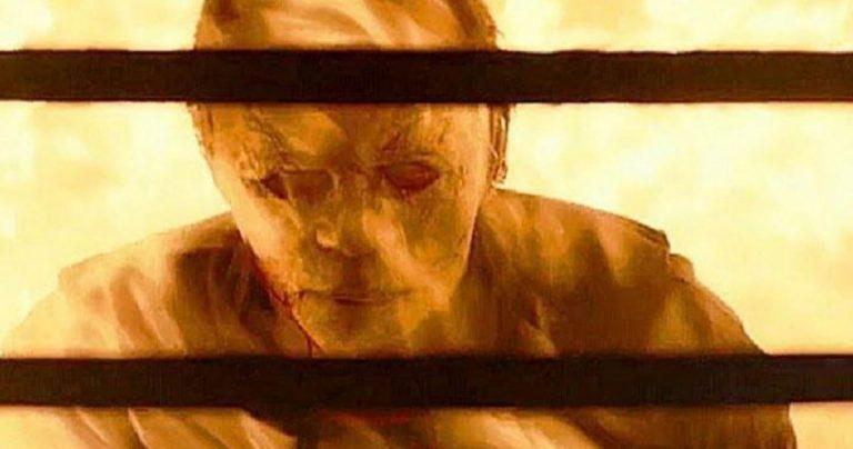 Halloween Kills a toute la communauté de Haddonfield contre Michael Myers