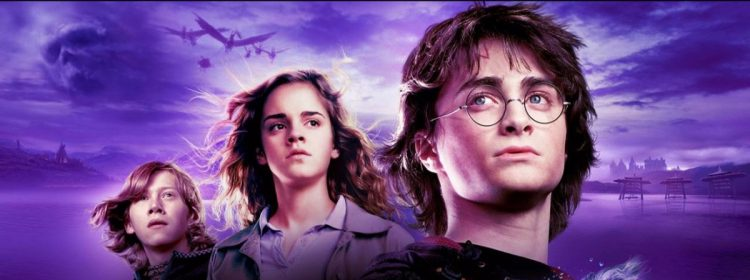 Les films Harry Potter quittent déjà HBO Max en août
