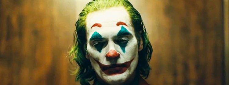 Joker était le film le plus plaint du Royaume-Uni en 2019