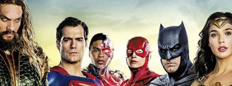 La Justice League de Zack Snyder n'utilisera pas une `` image unique '' des reprises de Joss Whedon