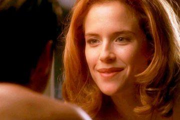 Kelly Preston meurt, Jerry Maguire, jumeaux, star de l'admirateur secret avait 57 ans
