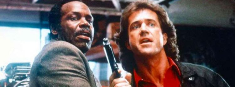 Danny Glover taquine `` quelque chose d'extraordinaire '' pour Lethal Weapon 5