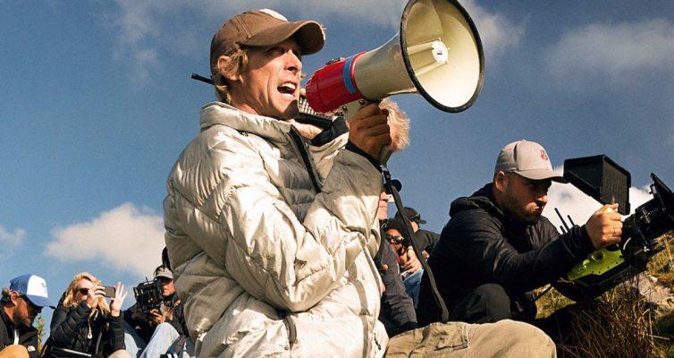 Le thriller pandémique de Michael Bay autorisé pour la production après la fermeture de SAG