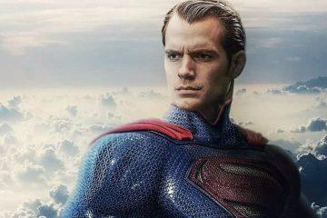 Henry Cavill salue les rumeurs de Superman sauvage même si la plupart ont tort