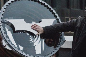 Le spin-off de Batman TV sur HBO Max est une préquelle du film