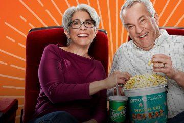 AMC Theatres répercute les coûts de nettoyage du coronavirus sur ses clients