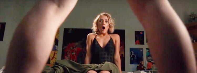 Le nouveau film American Pie arrive bientôt sur Netflix, regardez la bande-annonce des règles des filles
