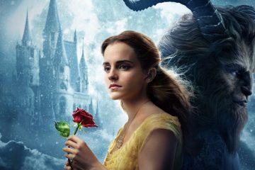 Les réalisateurs originaux de Beauty and the Beast sont surpris d'avoir obtenu un crédit de remake, mais sans argent