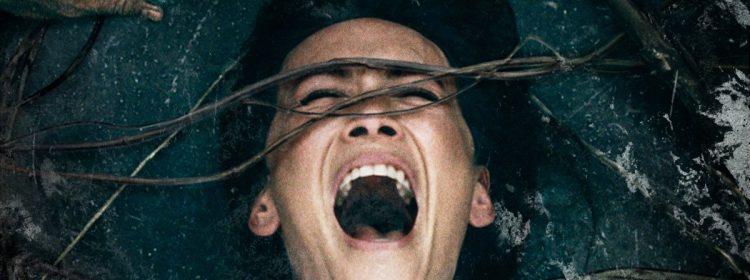 Death of Me Trailer piège Maggie Q et Luke Hemsworth dans une toile de magie noire et de meurtre