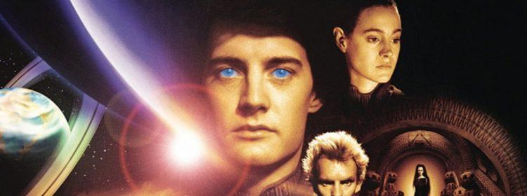 Kyle MacLachlan convient que Dune est presque impossible à réaliser en tant que film