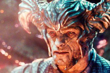 La refonte de Steppenwolf révélée dans la Justice League de Zack Snyder