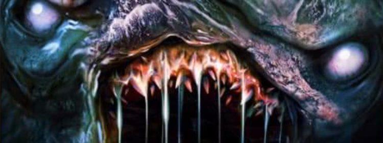 La bande-annonce de Monster Hunters verrouille Tom Sizemore dans un combat contre des créatures extraterrestres folles