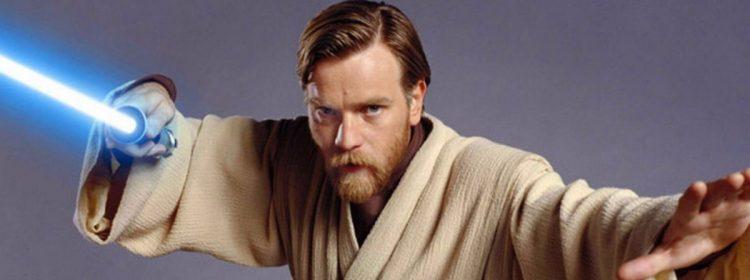 L'émission télévisée Obi-Wan Kenobi sera une série limitée Disney +
