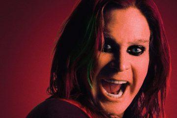 Ozzy Biopic ne sera pas un film phare comme Bohemian Rhapsody promet Sharon Osbourne