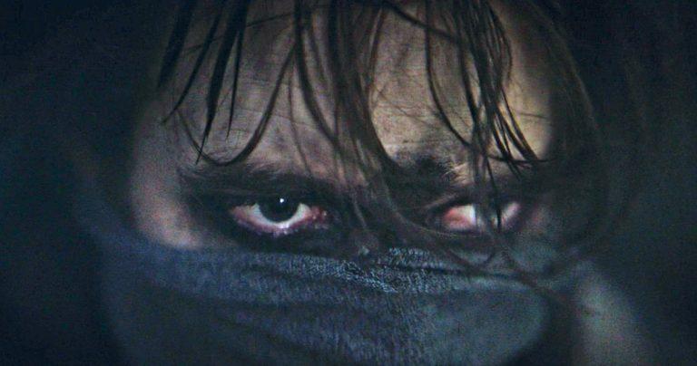 Le réalisateur de Batman plonge dans la psyché profondément imparfaite de Bruce Wayne de Robert Pattinson