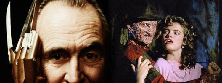 Les fans d'horreur se souviennent de Wes Craven pour ce qui aurait été son 81e anniversaire