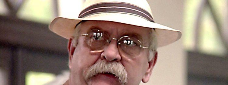 Wilford Brimley meurt, acteur légendaire, le visage de Quaker Oats avait 85 ans