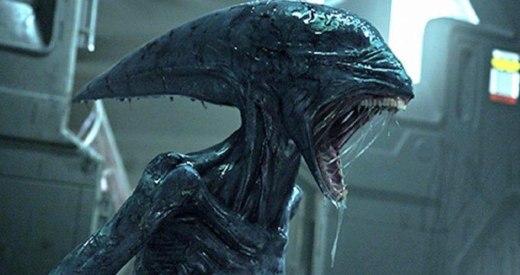 Le nouveau film Alien ne revisitera probablement pas Prométhée ou Covenant taquine Ridley Scott