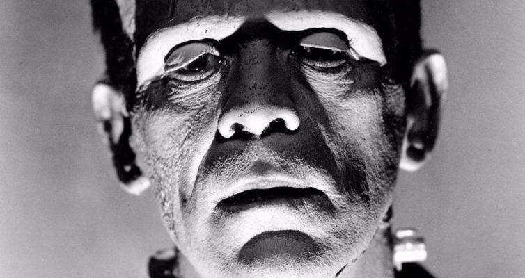 La bande-annonce de 5 minutes de The Man Behind The Monster rend hommage à la légende de l'horreur