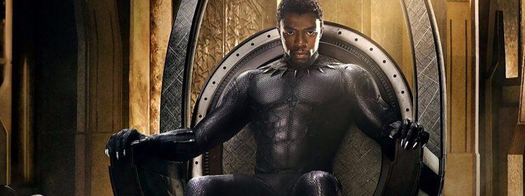 La ville natale de Chadwick Boseman se mobilise pour obtenir un statut en l'honneur de Black Panther Star
