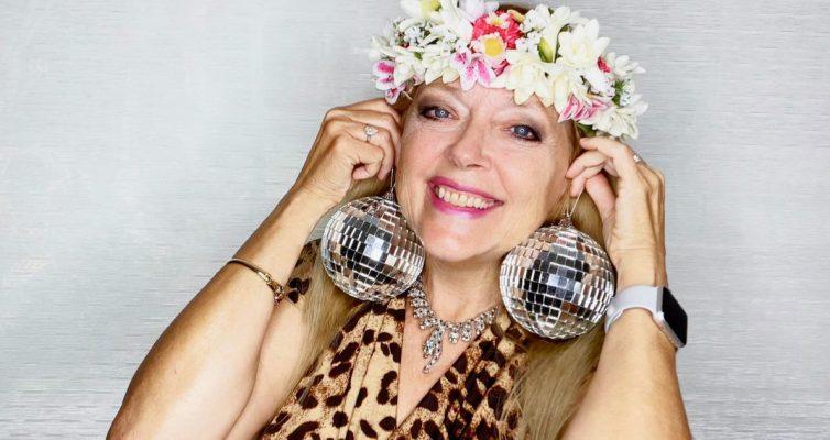 La famille du mari disparu de Carol Baskin diffusera une publicité lors de ses débuts danser avec les stars