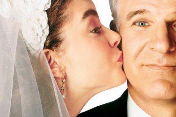 Le spécial de réunion du casting de Father of the Bride se déroule ce vendredi, regardez le teaser