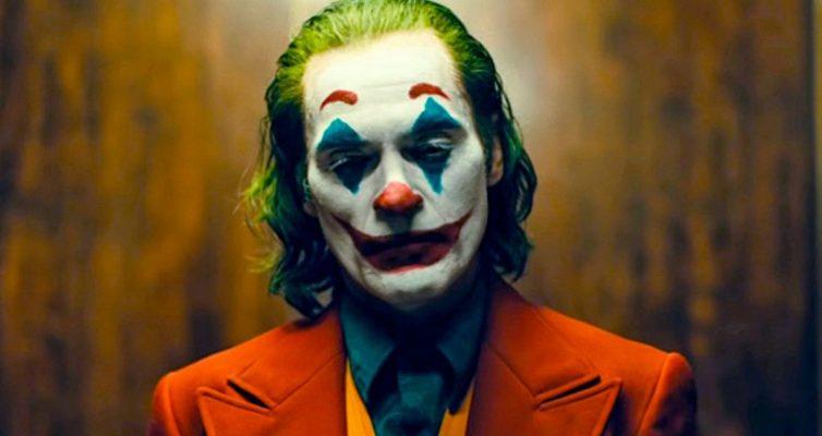 Joaquin Phoenix a offert 50 millions de dollars au retour pour 2 suites de Joker?
