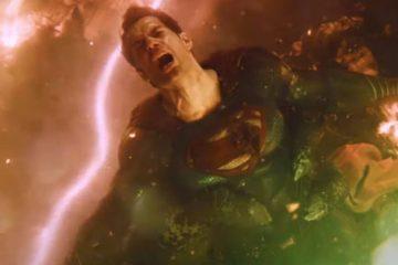Les reprises d'une semaine de la Ligue de la justice de Zack Snyder portent le budget à 70 millions de dollars