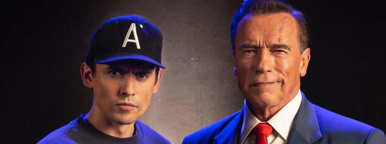Le procès de Kung Fury 2 retarde sa sortie alors que les producteurs Sue pour 10 millions de dollars