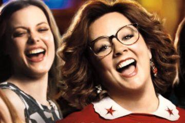 Melissa McCarthy et Warner Bros sont poursuivis pour l'histoire de la fête