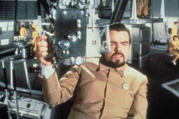 Michael Lonsdale meurt, le méchant de Bond dans Moonraker avait 89 ans