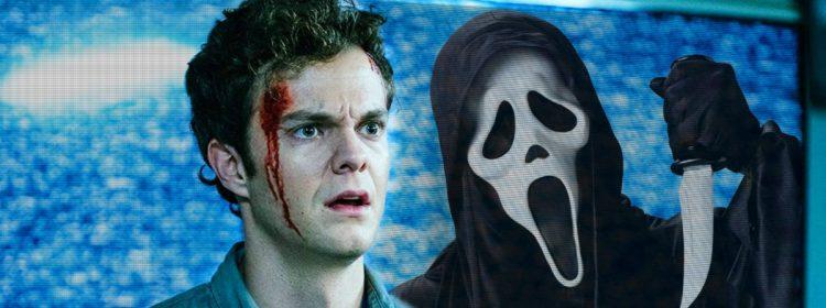 Scream 5 apporte la star des garçons Jack Quaid