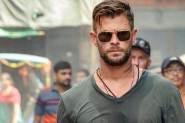 Spiderhead de Netflix obtient Chris Hemsworth, Miles Teller et Jurnee Smollett