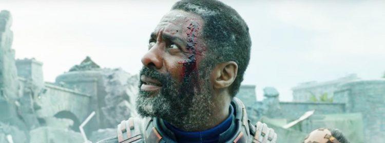 Bloodsport d'Idris Elba a dépassé les attentes de James Gunn dans The Suicide Squad