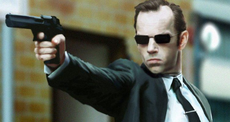 La matrice 4 a presque ramené l'agent Smith, voici pourquoi cela ne s'est pas produit