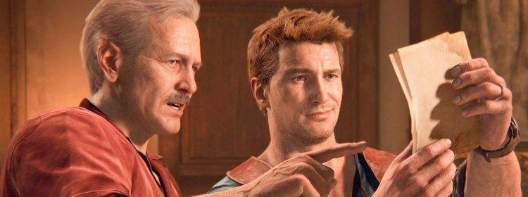 Un acteur de jeu vidéo inexploré explique pourquoi un film tourné pour coup est une erreur