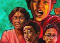 Vampires Vs. la bande-annonce du Bronx apporte du plaisir à sucer le sang à Netflix pour Halloween