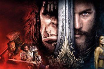 Warcraft 2 aurait lieu à Legendary